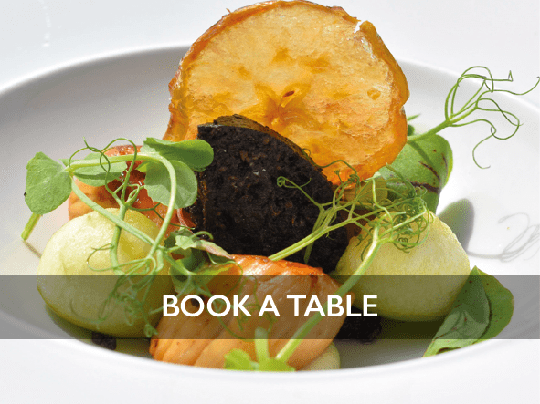 Book a table in one of our fabulous restaurants across Lanarkshire - Motherwell, Blantyre, Uddingston