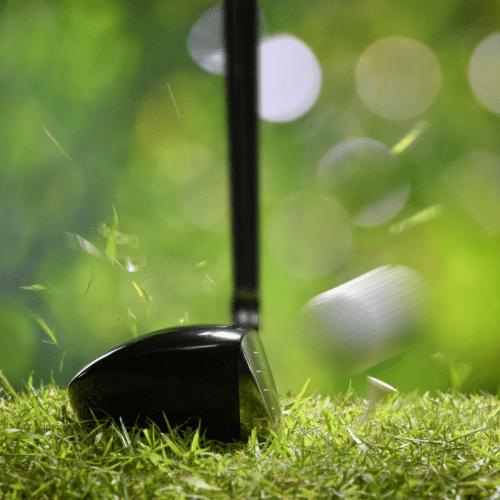 Golf Memberships at Dalziel Park Hotel and Golf Club